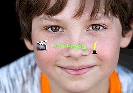 Finn Carr Wiki, Alter, Bio, Vermögen, Geburtstag, Freundin, Größe, Gewicht (Alexa & Katie Netflix Show)