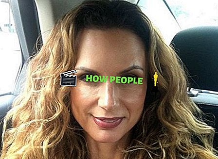 Jill Schwartzberg Shields Wiki (Dennis Shields Ex-Wife) Bio, Ålder, Familj, Nettovärde, Höjd & Vikt