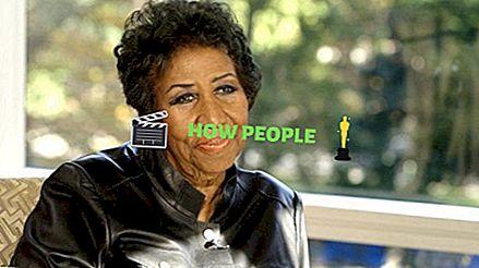 Aretha Franklin Altezza, Peso, Età, Marito, Patrimonio netto, Biografia, Famiglia e profilo