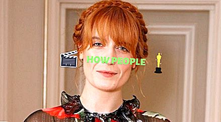 Florence Welch ส่วนสูง, อายุ, สามี, มูลค่าสุทธิ, ประวัติ & ครอบครัว