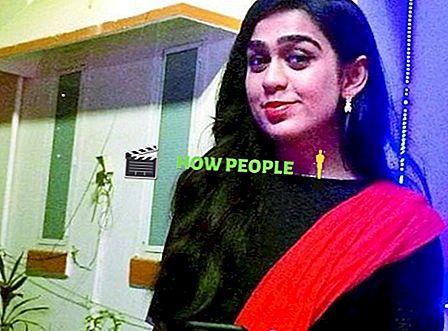 Wiki Aishwarya Rai (Esposa de Tej Pratap Yadav) Biografia, Idade, Data do casamento, Fotos, Fortuna, Educação, Altura e Peso