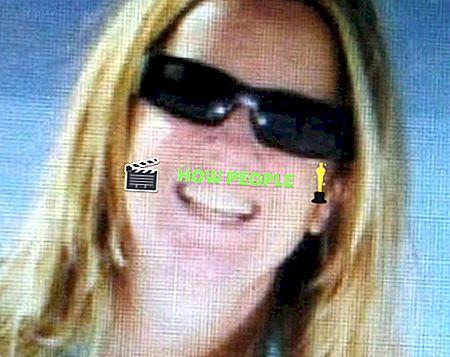 Christine Blasey Ford Wiki, Età, Marito, Biografia, Famiglia e altro
