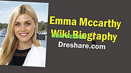 Emma Mccarthy Wiki (Nathan Lyon) Romans, chłopak, wiek, bio, wartość netto, zdjęcia, wzrost i waga