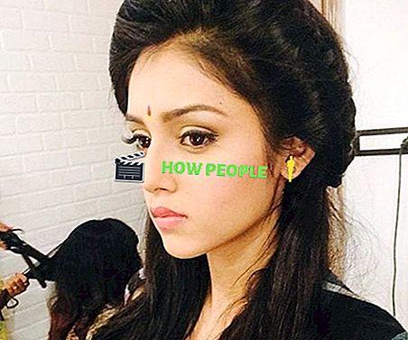 Wiki Mallika Singh, Altura, Idade, Namorado, Família, Biografia e Fatos