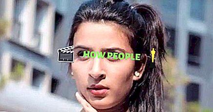 Mansi Dixit Wiki (Modelo) Idade, namorado, família, biografia e morte