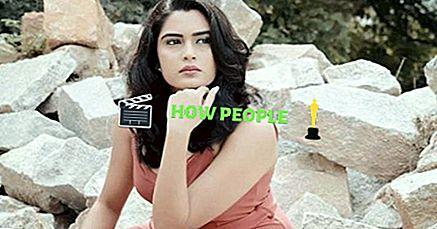 Sangeetha Bhat Wiki, Yaş, Boy, Aile, Biyografi, İşler ve Daha Fazlası