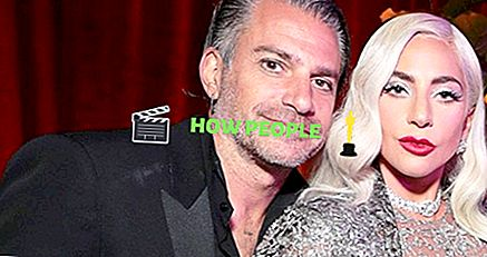 Christian Carino Wiki, Alter, Frau, Familie, Biografie, Größe & Vermögen