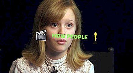 Lulu Wilson Höjd, ålder, familj, biografi, pojkvän & nettovärde