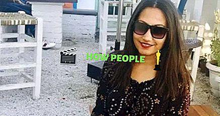 Sonia Dhawan Wiki (Paytm) Wiek, mąż, rodzina, biografia i więcej