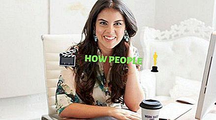 كارولين غصن العمر ، الزوج ، الأسرة ، القيمة الصافية ، السيرة الذاتية والمزيد