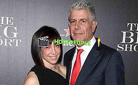 Nancy Putkoski Wiki, Alter, Bio, Vermögen, Heirat, Kinder, Geburtstag, Ehemann, Freund, Größe und Gewicht