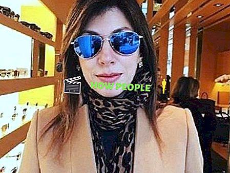 Laura Shusterman Wiki, Alter, Ehemann, Biografie, Familie & Vermögen