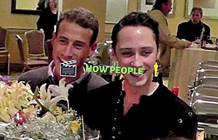 Victor Voronov Wiki (Mantan Suami Johnny Weir) Usia, Bio, Kekayaan Bersih, Ulang Tahun, Tinggi, Berat Badan & Gay