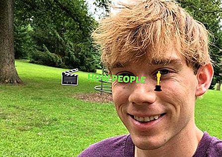 Travis Reinking Wiki, Leeftijd, Bio, Ouders (Waffle House Shooting) Lengte, gewicht, verjaardag, strafblad en feiten