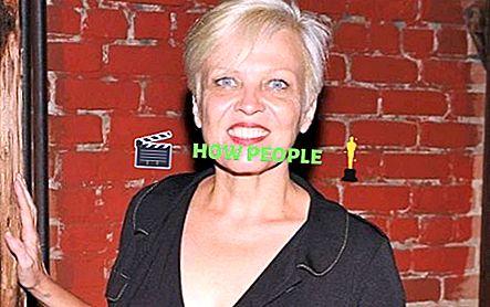 Lorna Doom Wiki, Usia, Suami, Biografi, Keluarga, Kekayaan & Lainnya