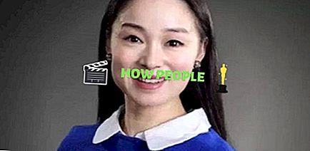 Karen Wang Wiki, Alter, Ehemann, Biografie, Familie, Angelegenheiten & mehr