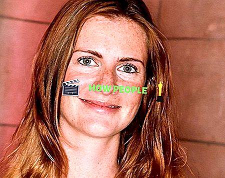 Chloe Delevingne Wiki, Alter, Ehemann, Biografie, Größe, Familie & mehr