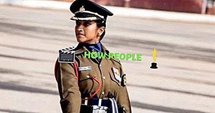 Bhavana Kasturi Wiki, Umur, Suami, Biografi, Keluarga, Ketinggian & Lebih
