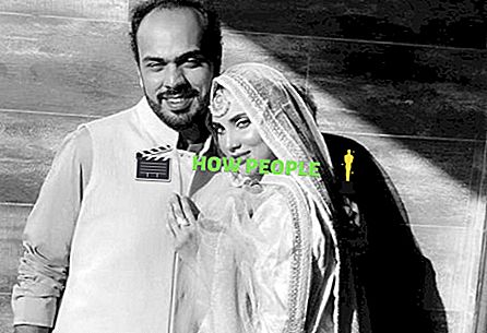 Ayaz Malik (Fiza Ali Husband) Wiki, Leeftijd, Bio, Huwelijk, Lengte, Gewicht, Vermogen, Vrouw, Kinderen & Etniciteit