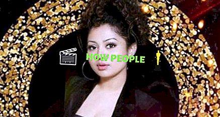 Shivani Bhatia Wiki, Edad, Marido, Biografía, Familia, Muerte y más