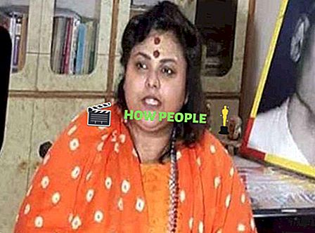 Pooja Shakun Pandey Wiki, Usia, Suami, Biografi, Keluarga & Lainnya