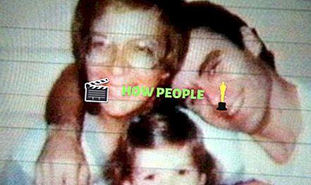 Rose Bundy Wiki (Hija de Ted Bundy) Edad, familia, biografía y más