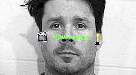 John Meehan Wiki (Dirty John) Ålder, biografi, fru, familj och berättelse