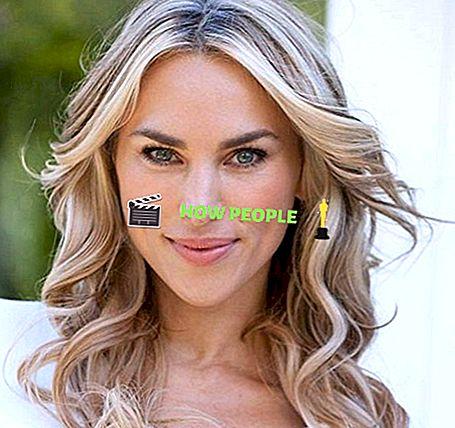 Naomi Lowde-Priestley Wiki, Alter, Größe, Biografie, Ehemann & Familie