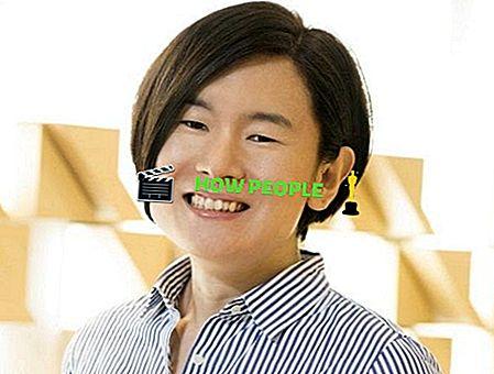 Emma Haruka Iwao Wiki, Leeftijd, Biografie, Familie, Pi-record, Lengte, Feit