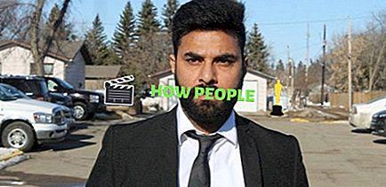 Jaskirat Singh Sidhu Wiki, อายุ, ภรรยา, ชีวประวัติ (Bus Crash) ข้อเท็จจริงเกี่ยวกับครอบครัว