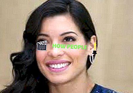 Manuela Escobar Wiki, Alter (Pablo Escobars Tochter) Bio & Familie