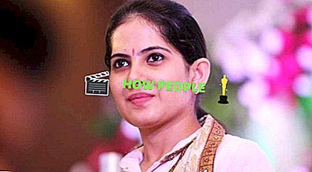 Jaya Kishori Ji Wiki, Usia, Suami, Bio, Keluarga, Kasta, Bhajan & Fakta