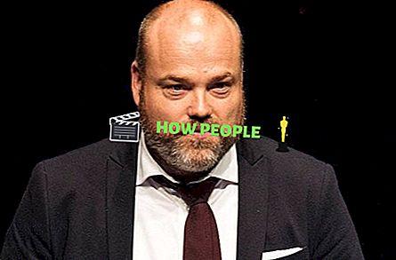 Alfred Storm Holch Povlsen Wiki, Alter, Bio, Familie, Schwester, Tod, Fakten