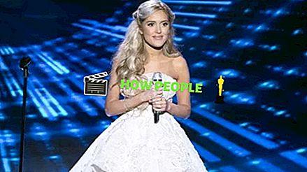 Laci Kaye Booth Wiki (American Idol) Idade, biografia, família, músicas e fatos