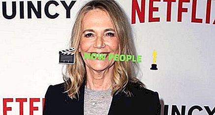 Peggy Lipton Idade, Marido, Biografia, Família, Causa da morte e fatos