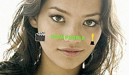 Natalia Reyes Altezza, età, marito, biografia, famiglia, affari, fatti