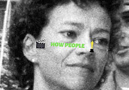 Elizabeth Lederer Wiki, Alter (Staatsanwaltschaft Central Park) Bio, Familienfakten