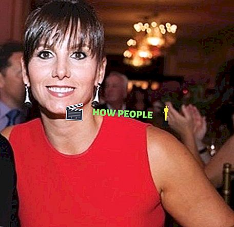 Tiffany Ortiz Wiki, Age, Valeur nette (La Femme de David Ortiz) Bio, Faits Familiaux