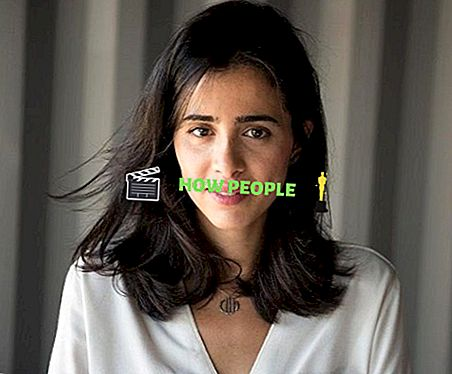 Lina Lazaar Wiki, Umur, Nilai Bersih (Bekas Isteri Hassan Jameel) Bio, Keluarga