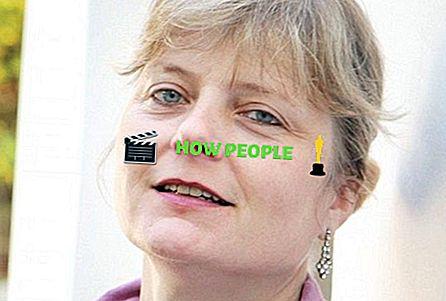 Allegra Owen Wiki, Leeftijd (ex-vrouw van Boris Johnson) Bio, familie en feiten