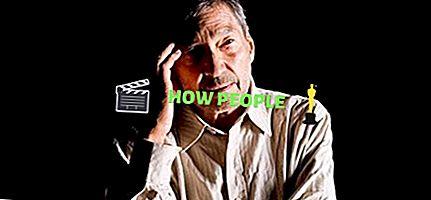 Paul Eilers (Aktor) Usia, Istri, Biografi, Keluarga, Kematian & Wiki