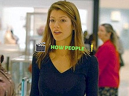 Kylie Lim Wiki, Alter (James Packers Freundin) Biografie, Familie, Fakten