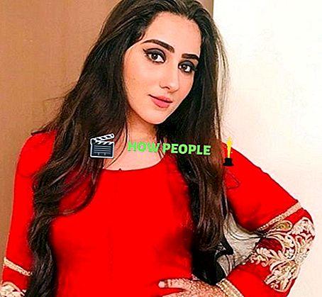 Diana Khan Wiki (Atriz) Idade, Altura, Peso, Namorado, Biografia, Família
