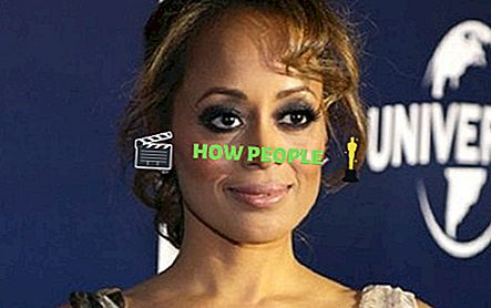 Angelica Zachary Wiki, Age (La femme de Marlon Wayans) Bio, Famille & Faits
