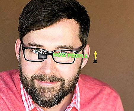 Hayes Hargrove Wiki, Usia (Suami Kristen Wiig) Bio, Keluarga, Fakta