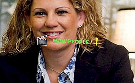 Yaz Worden Wiki, Yaş (Anne McClain Karısı) Biyo, Aile ve Gerçekler
