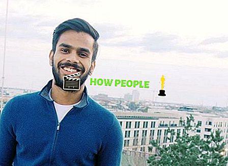 Sumit Nagal Größe, Gewicht, Alter, Freundin, Familie, Biografie & mehr