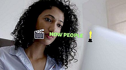Wiki Trisha Shetty, Umur, Bio, Ketinggian, Berat, Suami, Nilai Bersih, Pendidikan & Profil
