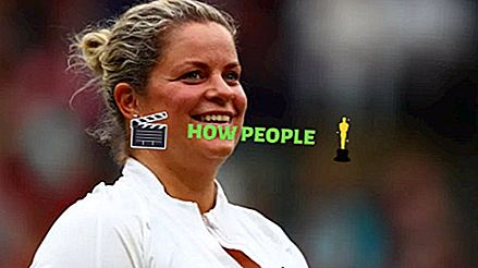 Kim Clijsters Ketinggian, Berat, Umur, Suami, Biografi, Keluarga & Lebih