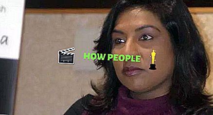 رانجيني مونوسامي - ويكي ، العمر ، الزوج ، السيرة الذاتية ، الأسرة ، حقائق
